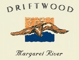 Driftwood Estate Winery - Casino Accommodation