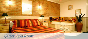 Best Western Colonial Motor Inn - Casino Accommodation