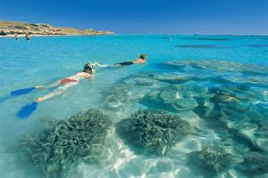 Ningaloo Reef Resort - Casino Accommodation