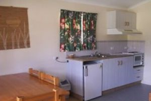 Halliday Bay Resort - Casino Accommodation