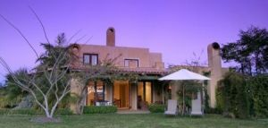 Casabelle Country Guest - Casino Accommodation