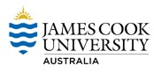St Raphael's College - James Cook University - Casino Accommodation