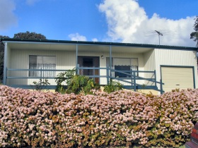 Warrawee Cottage Kangaroo Island - Casino Accommodation