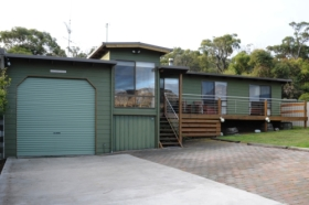 Freycinet Holiday Accommodation - Casino Accommodation