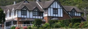 Springbrook Mountain Lodge - Casino Accommodation