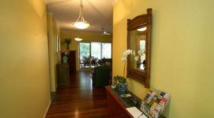 Noosa Country House Bed And Breakfast - Casino Accommodation