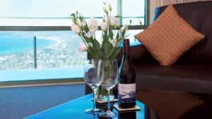 Arthurs Views - Bed  Breakfast Retreat - Casino Accommodation