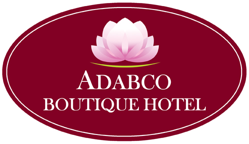 Adabco Boutique Hotel - Casino Accommodation