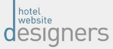 Hotel Website Designers - Casino Accommodation