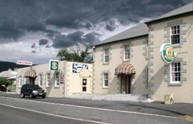 Fingal Hotel - Casino Accommodation