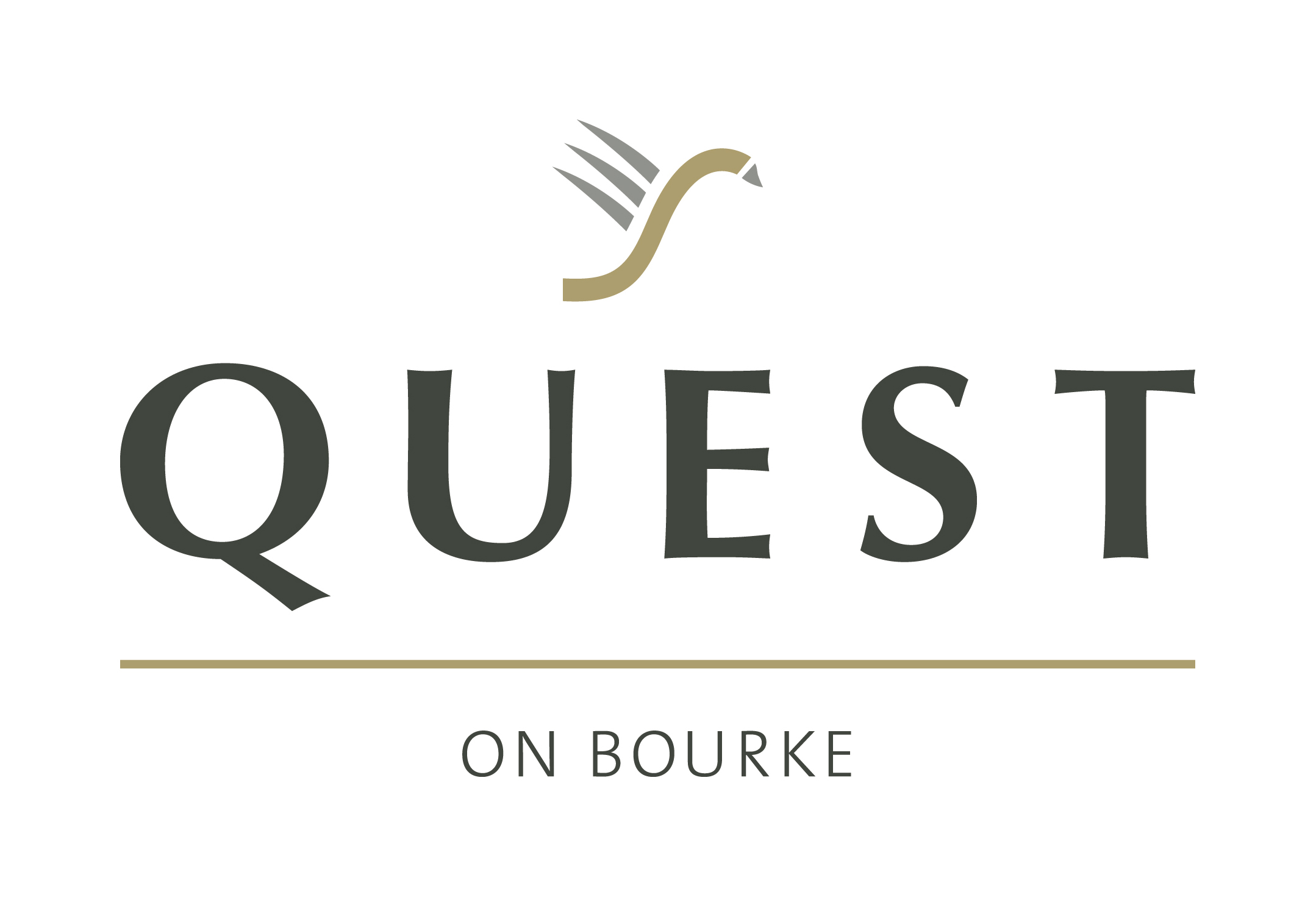 Quest On Bourke - Casino Accommodation