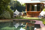 Waratah Brighton Boutique Bed and Breakfast - Casino Accommodation
