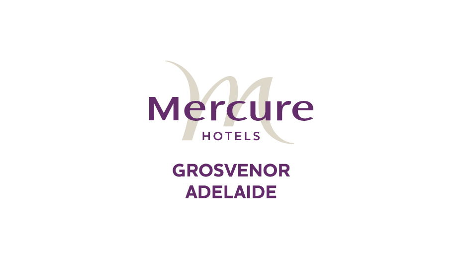 Mercure Grosvenor Hotel - Casino Accommodation