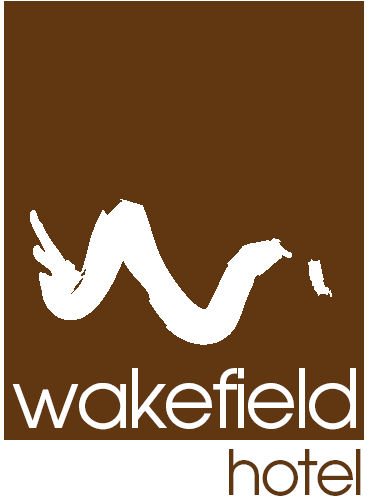 The Wakefield Hotel - Casino Accommodation