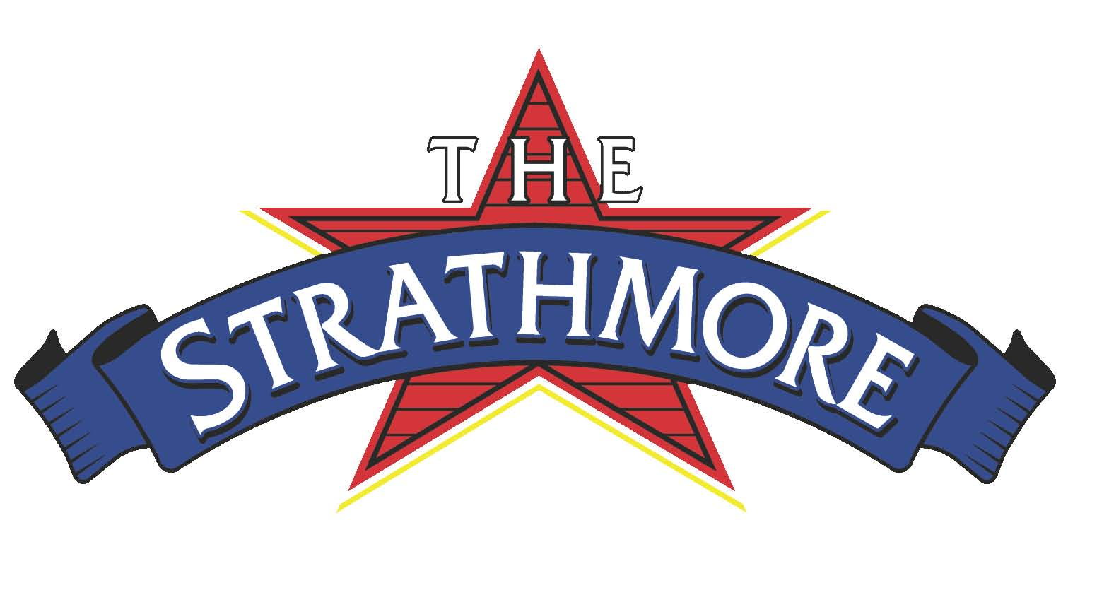 The Strathmore Hotel - Casino Accommodation