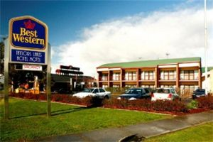 Taylors Lakes Hotel - Casino Accommodation