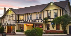 The Portsea Hotel - Casino Accommodation