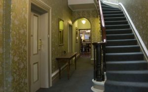The Nunnery Guesthouse - Casino Accommodation