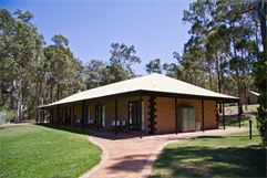 Hunter Valley Retreat - Casino Accommodation