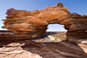 Kalbarri Accommodation Service - Casino Accommodation