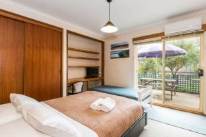 Beachside Accommodation Torquay - Casino Accommodation
