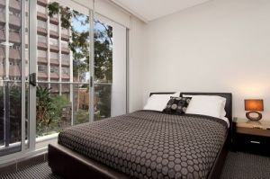 Astra Apartments North Sydney - Casino Accommodation