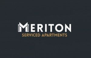 Meriton Serviced Apartments World Tower - Casino Accommodation