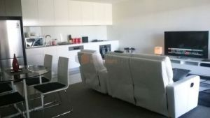 Sydney Serviced Apartment Rentals - Casino Accommodation