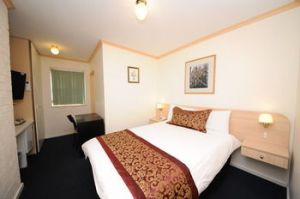 Northshore Hotel - Casino Accommodation