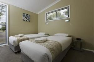 Ingenia Holidays Hunter Valley - Casino Accommodation