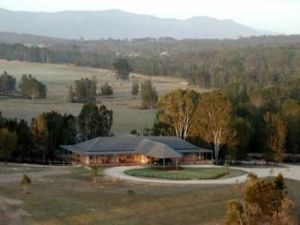 Hunter Valley Bed amp Breakfast - Casino Accommodation