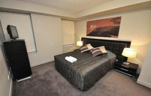 North Sydney 2207 Ber Furnished Apartment - Casino Accommodation