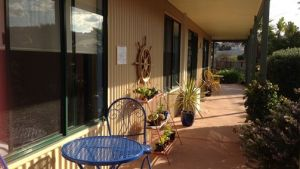 Bells By The Beach Holiday House Ocean Grove - Casino Accommodation