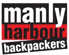 Manly Harbour Backpackers - Casino Accommodation