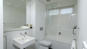Punthill Apartment Hotels - Williamstown - Casino Accommodation