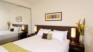 Punthill Apartment Hotels - Essendon Grand - Casino Accommodation