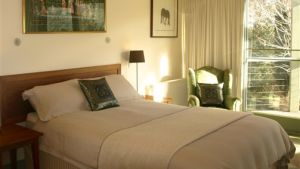 Griffins Hill Retreat - Casino Accommodation