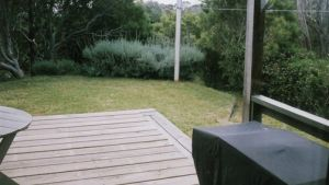 Kelly Lane Cottage Blairgowrie - Casino Accommodation