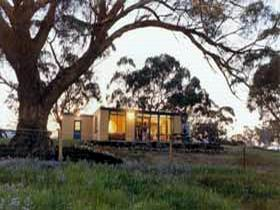 Barossa Treasure - Casino Accommodation