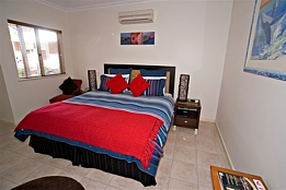 Gecko Lodge Kalbarri - Casino Accommodation
