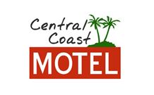Central Coast Motel - Wyong - Casino Accommodation
