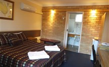 Hunter Valley Motel - Cessnock - Casino Accommodation