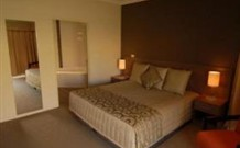 Mercure Maitland - Rutherford - Casino Accommodation