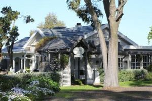 Holmwood Guest House - Casino Accommodation