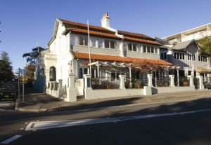 Periwinkle Guest House - Casino Accommodation