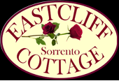 Eastcliff Cottages - Casino Accommodation