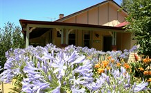 Red Hill Organics Farmstay - Casino Accommodation