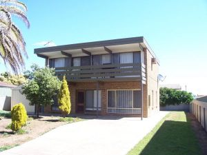 Century 21 SouthCoast Silver Sands - Casino Accommodation