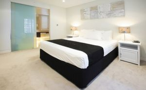 Manly Surfside Holiday Apartments - Casino Accommodation