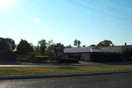 All Seasons Outback Mount Isa - Casino Accommodation